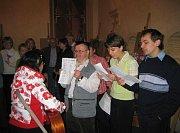 Photo: www.spmpcr.cz