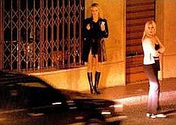 adult hookup apps private escorts backpage Melbourne