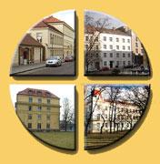 Jedlicka-Institut