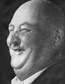 Ludvík Aškenazy