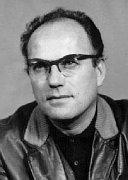 Vratislav Blažek