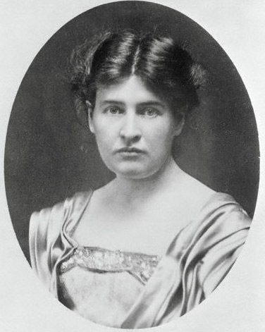 a biography and life work of willa sibert cather an american novelist Willa cather poems, biography, quotes, examples of poetry, articles, essays and more the best willa cather resource with comprehensive poet information, a list of poems, short poems, quotations, best poems, poet's works and more willa sibert cather (december 7, 1873 – april 24, 1947) was an.