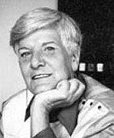 Miep Diekmanová