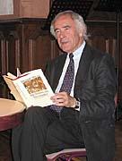 Dietmar Grieser