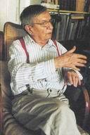 Ivan Divis