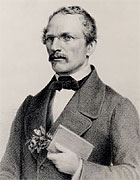 Karel Jaromr Erben
