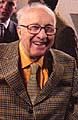 Guy Erismann