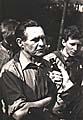 Jaroslav Foglar, 1968 (Foto: LA PNP Praha)