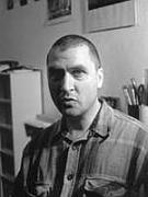 Emil Hakl