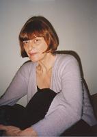 Milla Haugová