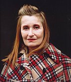 Elfriede Jelinek