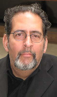Rolando Sánchez Mejías