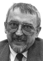 Jan Lopatka