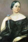 Bozena Nemcová