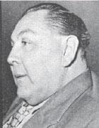 Vitezslav Nezval