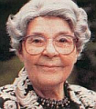 Edith Pargeter
