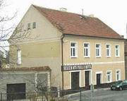 Museum in Bustehrad