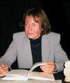 Iva Prochazkova