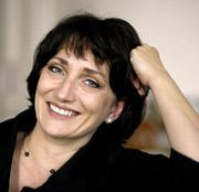 Helena Reich