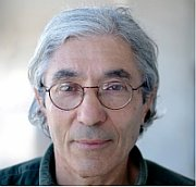 Boualem Sansal