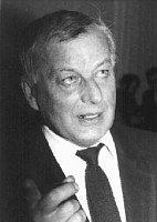 Josef Topol
