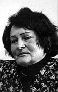 Eli Urbanova