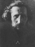 Josef Vachal