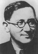 Jiří Weil