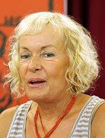 Monika Zgustová