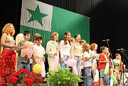 Photo: esperanto.sk