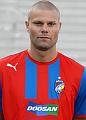 David Bystroň