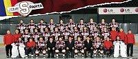 HC Sparta Prag