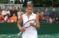 Maria Kirilenko