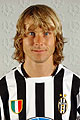 Pavel Nedvd
