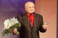 Lubomír Rys (Foto: Vojtěch Bureš, Tschechischer Rundfunk)