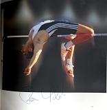 L'autographe de Roman - 2007