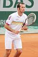 Radek Štěpánek, tenis