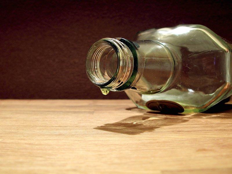 Les rappels sur la méthode dovjenko sur le codage de lalcool