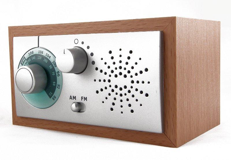 wann und wo ist radio prag sendung zum ersten mal h rbar radio prag. Black Bedroom Furniture Sets. Home Design Ideas