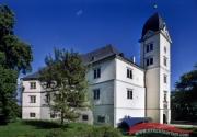 Castle Hrubý Rohozec, photo: CzechTourism