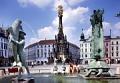 Olomouc, foto: CzechTourism