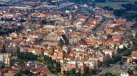Plzeň, photo: CzechTourism