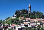 Stramberk, photo: CzechTourism