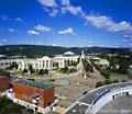 Messegelände in Brünn (Foto: CzechTourism)