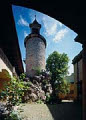 Zbiroh, photo: CzechTourism