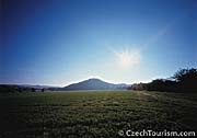 Zelená Hora, photo: www.czechtourism.com