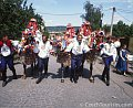 La Cabalgata de los Reyes, foto: CzechTourism