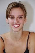 Kamila Madejová