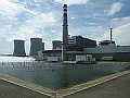 Temeln nuclear power plant