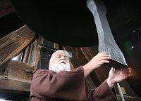 František Skopec, foto: www.bilavez.cz